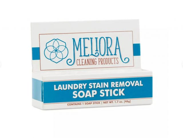 Meliora Stain Removal Stick