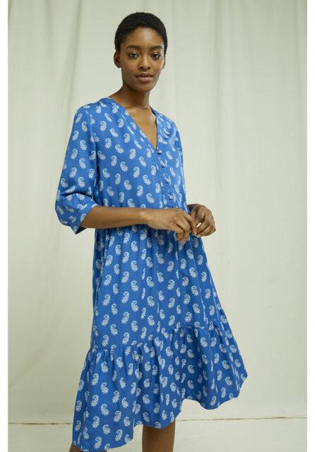 People-Tree-Tencell-Dress