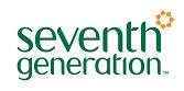 Seventh Generation - Best Green Cleaning Brands