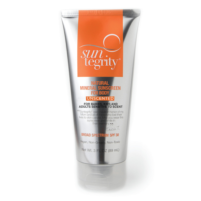 Suntegrity Body-Sunscreen_Unscented