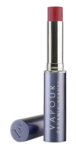 Vapour and other Non Toxic Lipsticks