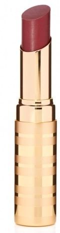Beautycounter and other Non Toxic Lipsticks