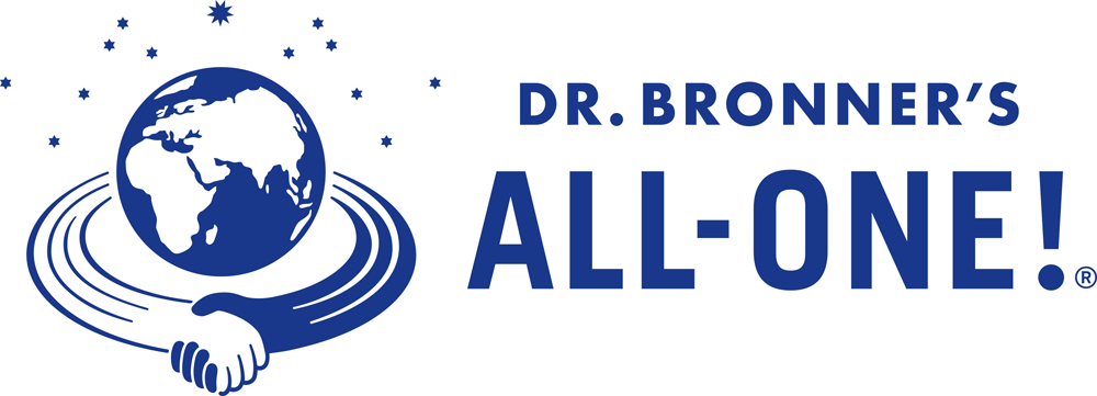 Dr. Bronner - Best Green Cleaning Brands