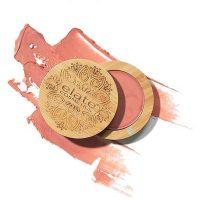 Bliss Universal Natural Makeup Crème