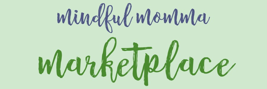 mindful momma marketplace