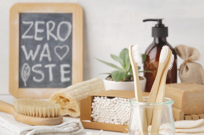 zero waste products 1